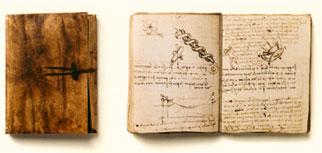 codex-forster-leonardo.jpg