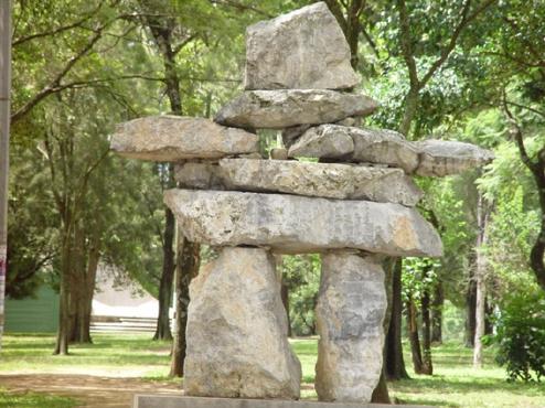 escultura-canada-chica.jpg
