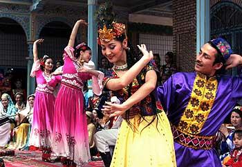 turpan-danzas3.jpg