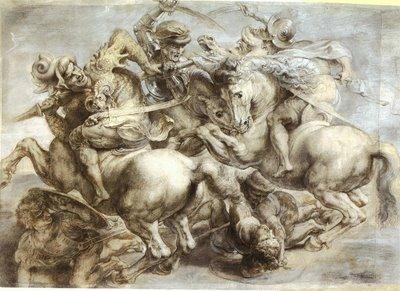 leonardodavinci-batalladeanghiari-boceto.jpg