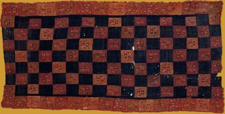 textil-peru-2.jpg