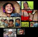 vietnamese_smiles.jpg