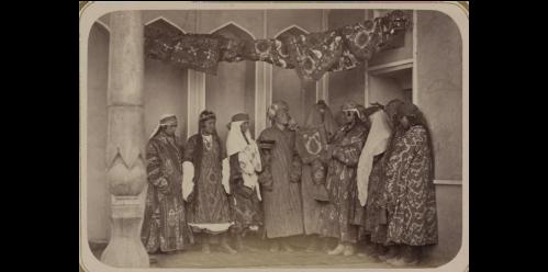 bodas-tayikistan