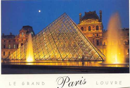 grand_louvre