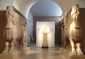 museo-bagdad