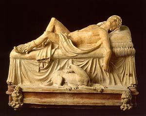 museo-etrusco-adonis