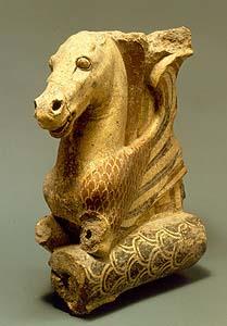 museo-etrusco-caballo