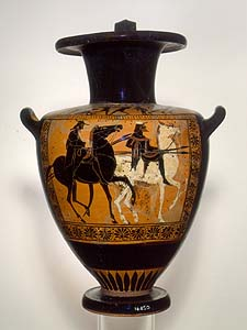 museo-etrusco-hidria-atica
