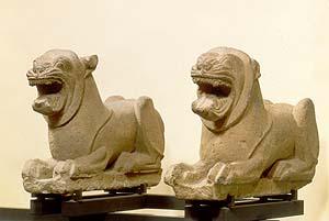 museo-etrusco-leones