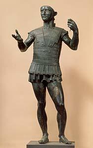 museo-etrusco-marte
