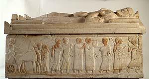 museo-etrusco-sarc