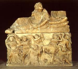museo-etrusco-urna-cineraria