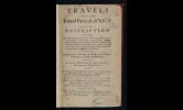 Exploradores, aventureros y cartógrafos en la Biblioteca Digital Mundial