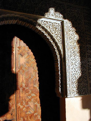 The_Moor's_tears-Alhambra-Spain
